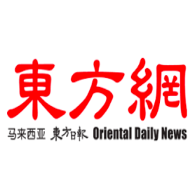 WanderZoom - Daily Oriental