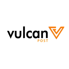 WanderZoom - Vulcan Post