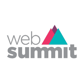 WanderZoom - Web Summit